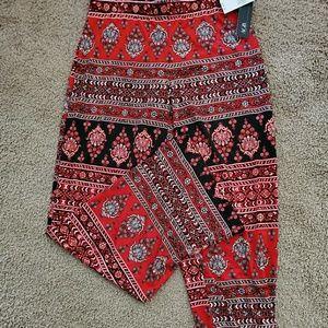 AGB pants